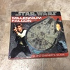 Star Wars 3-D Owners Guide
