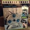 Shaper Image Hoover Game