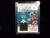 Rashad Greene Jacksonville Jags Grid Iron Kings Numbered Auto Jersey Card 124/249 Image 1