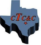 Central Texas Coins and Collectibles, LLC