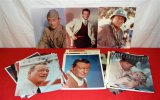 John Wayne Photos