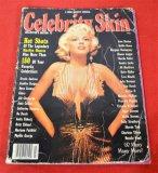 Celebrity Skin Magazine