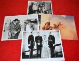 4 John Wayne Photos (238 total)