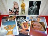 11 Marilyn Monroe Poster Prints