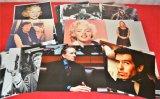 25 Celebrity Photos (200 total)
