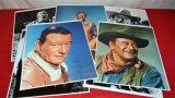 9 John Wayne Pictures