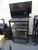 "EMERSON TV 32"" W/AUDIO CART Image 1"
