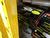 SCRUBBERS, CARPET BLOWER, LOUISVILLE 8' LADDER, STHIL CHAIN SAW, METAL TECH SCAFFOLD, Image 12