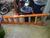 SCRUBBERS, CARPET BLOWER, LOUISVILLE 8' LADDER, STHIL CHAIN SAW, METAL TECH SCAFFOLD, Image 13