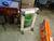 SCRUBBERS, CARPET BLOWER, LOUISVILLE 8' LADDER, STHIL CHAIN SAW, METAL TECH SCAFFOLD, Image 14