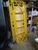 SCRUBBERS, CARPET BLOWER, LOUISVILLE 8' LADDER, STHIL CHAIN SAW, METAL TECH SCAFFOLD, Image 9