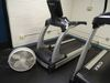 TRUE TREADMILL C-S600