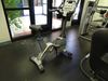 TRUE RECUMBENT CYCLE C-S900