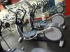 PRECOR ELLIPTICAL EFX