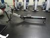 CONCEPT-2-INDOOR ROWING MACHINE