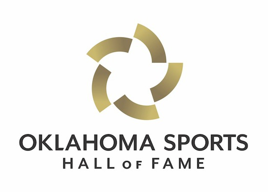 OKLAHOMA SPORTS HALL OF FAME BENEFIT AUCTION