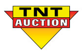 State of Nevada Treasurer's Office Online Auction