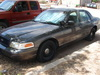 2002 FORD CROWN VIC