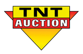 Timed Online Auction! Las Vegas, Nevada!