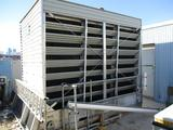 BAC 15220A COOLING TOWER