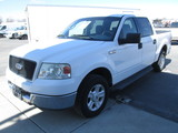 2004 FORD F150 2WD