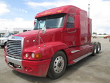 2005 FREIGHTLINER CONVENTIONAL