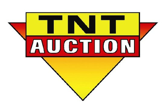 FRESNO AREA ONLINE AUCTION - JAN 17-24, 2019