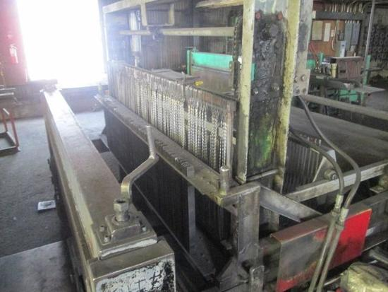 Crager Wire 7' Heavy Duty Wire Loom