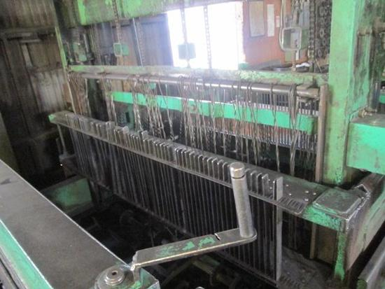 Crager Wire, 6' Heavy Duty Wire Loom