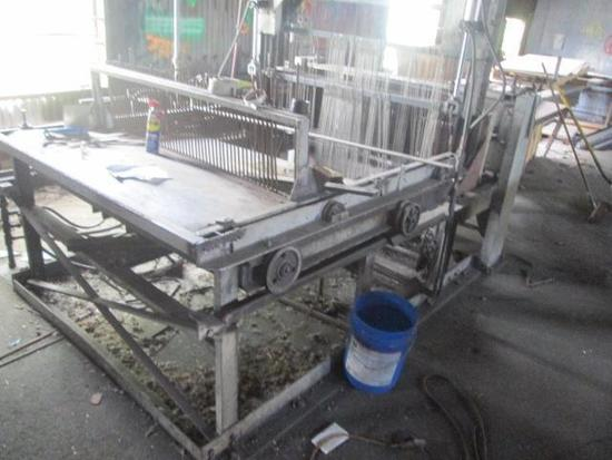 Crager Wire, 4' Wire Loom
