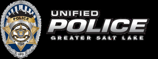 Unified Police Department ending 07/21/2020