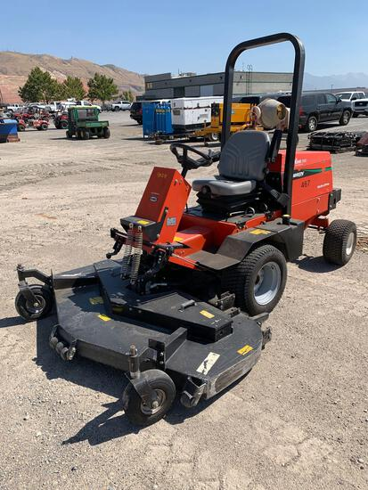 JACOBSEN 428D MOWER