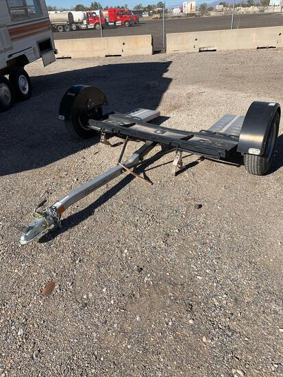 ROADMASTER TOW DOLLY