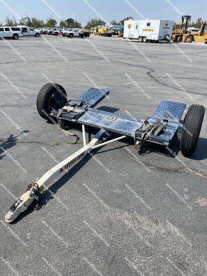 CAR DOLLY