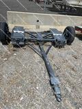 1994 MASTER TOW TOW DOLLY