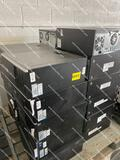 PALLET W/ 22 HP CONVERTIBLE COMPUTERS