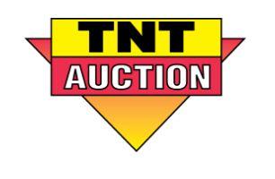 TNT Auction Inc.
