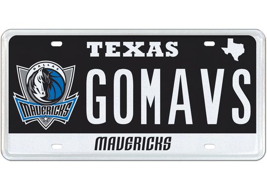 GOMAVS