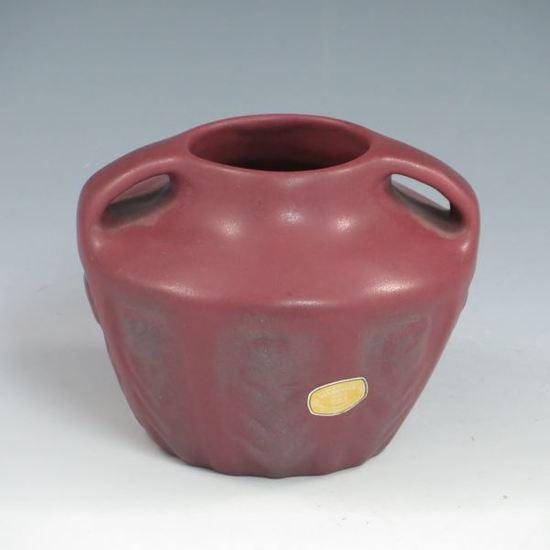 Van Briggle Vase - Excellent