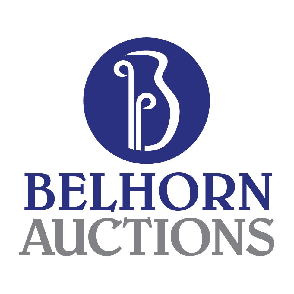 Belhorn Auctions, LLC