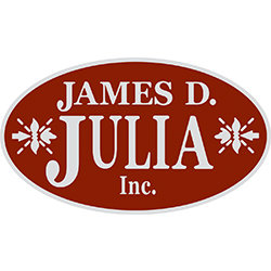 James D. Julia Inc.