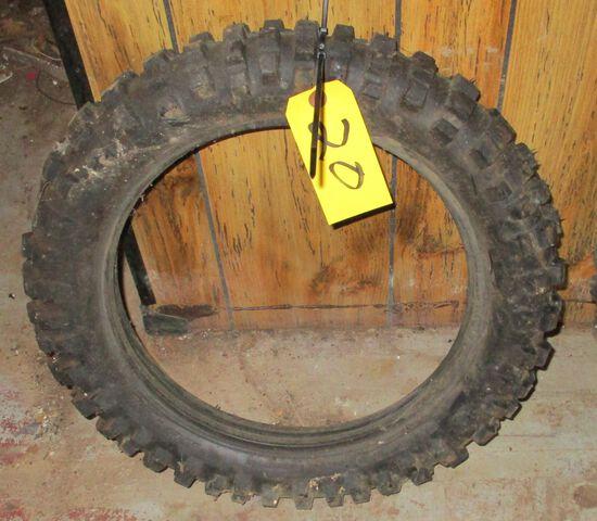 3.60 -14 Tire