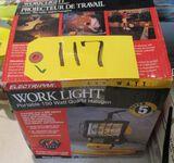 Work Light
