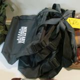 Lot of 4 Bags