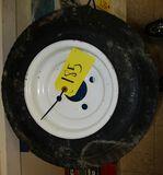 4.80/4.00 Tire