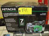 Hitachi 14