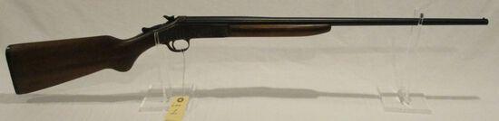 Eastern Arms 410 Single Shot