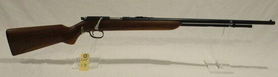 Remington Sportmaster Mod. 341  22Cal.  S, L, LR