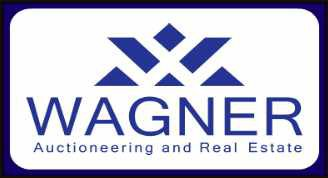 Wagner Auctioneering and Real Estate