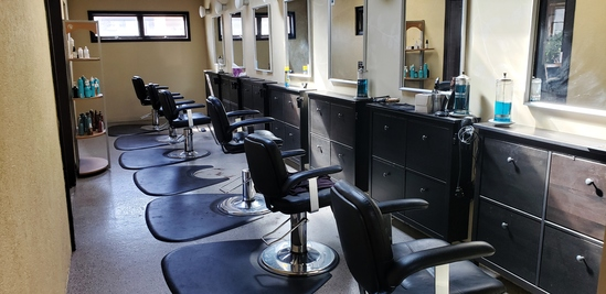 Kerry Mark Salon and Day Spa